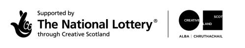 CS_Lottery_SB_bw