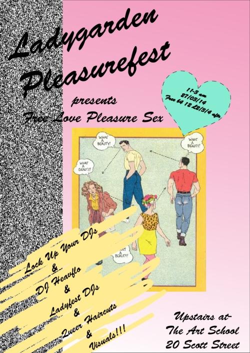 ladygarden pleasurfest 5-01